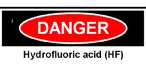 1 acido fluoridrico. altri usi.jpg