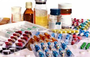 altri usi dell'acido idrobromico