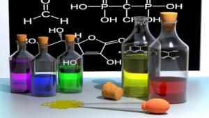 Proprietà ed esempi di acidi e basi