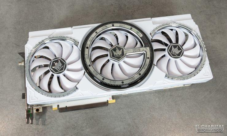 Recensione KFA2 GeForce RTX 2070 SUPER HOF SUPER HOF Edizione per il decimo anniversario