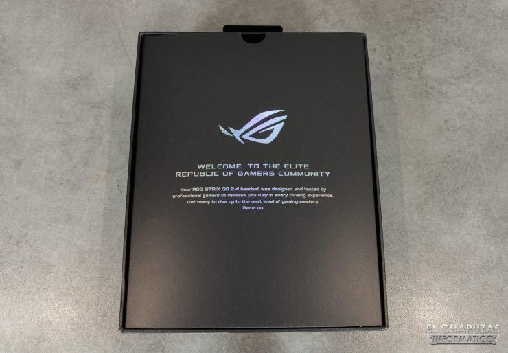 Asus ROG Strix GO 2,4 03 740x514 4