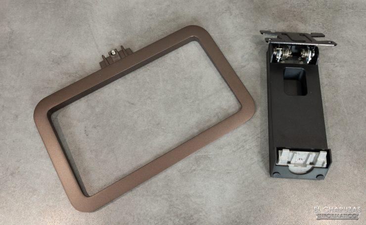 BenQ EX2780Q - Accessori 2