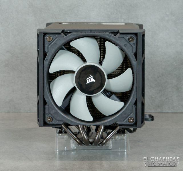 Corsaro A500 2