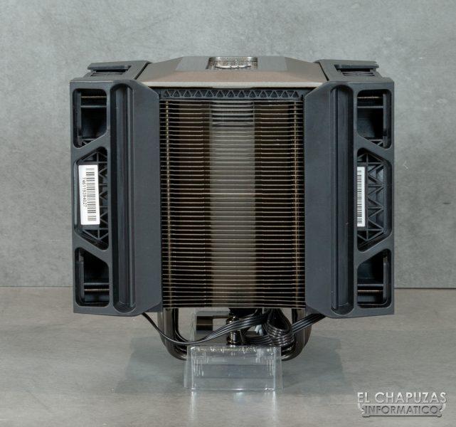 Corsaro A500 5