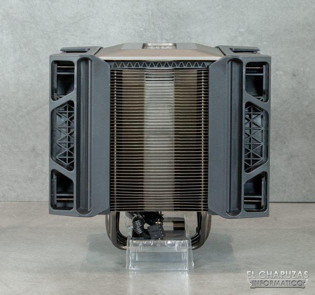 Corsaro A500 6