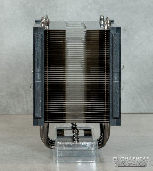 Corsaro A500 7