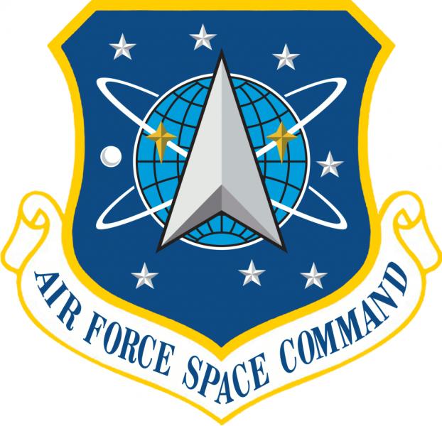 Comando spaziale dell'Aeronautica Militare