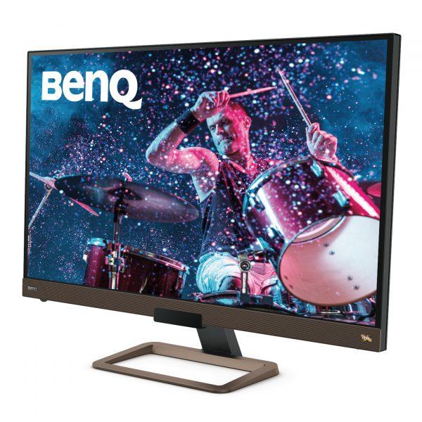 BenQ EW3280U - Ufficiale