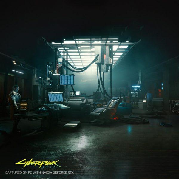 Cyberpunk 2070 RT 600x600 5