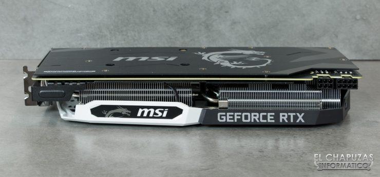 MSI GeForce RTX 2070 Armatura 09 740x346 10