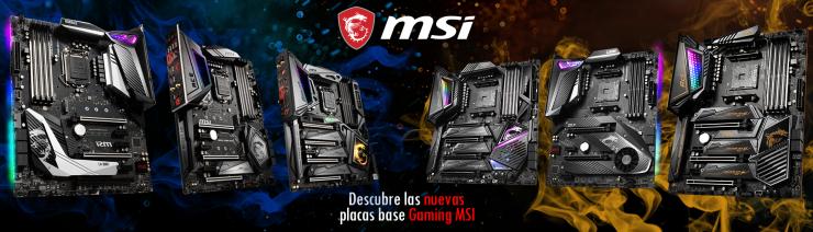 Piastre MSI 2 740x212 16