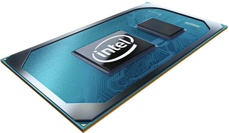 Intel Tigre Lago 740x431 0