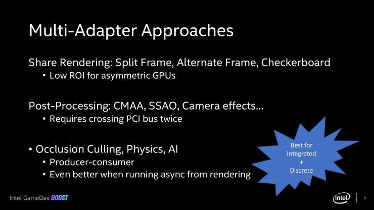 Intel Multi Adattatore 2 740x416 1