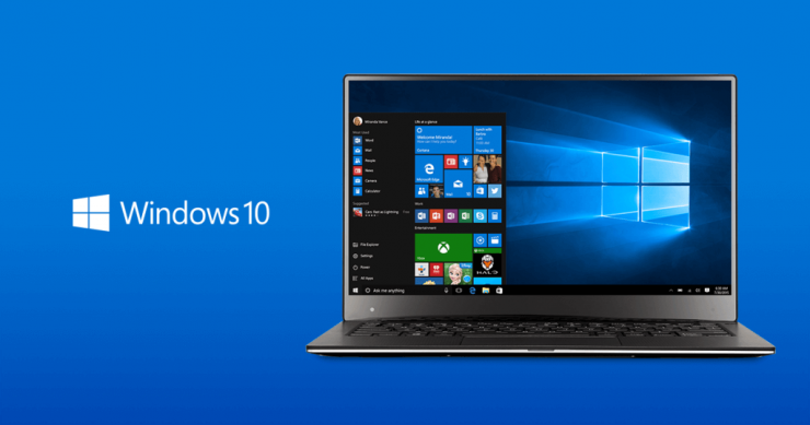 windows 10 quota di mercato 740x389 0