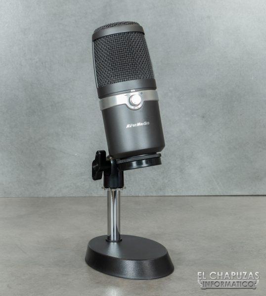 AverMedia AM310 4