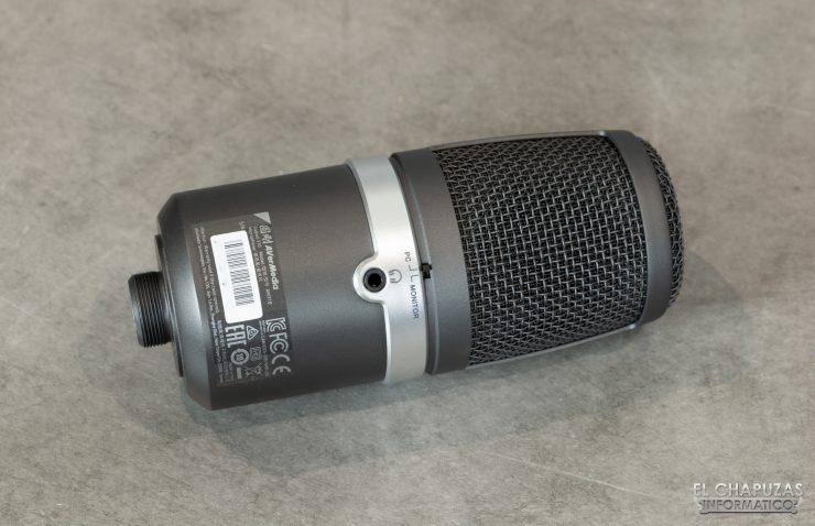 AverMedia AM310 2