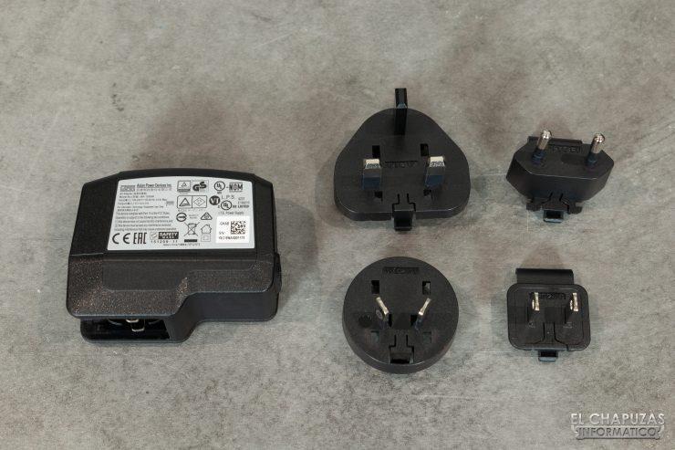 ElGato 4K60 S+ - Accessori 1