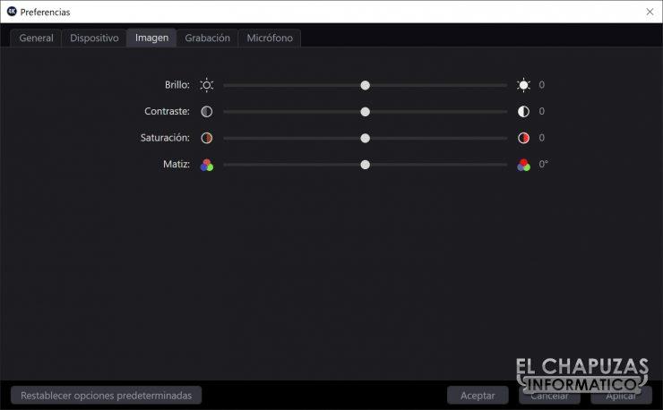 ElGato 4K60 S+ - 4K Utility per la Cattura di 4
