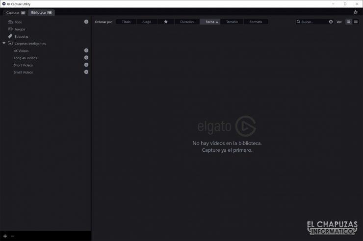 ElGato 4K60 S+ - 4K Utility per la Cattura di 2