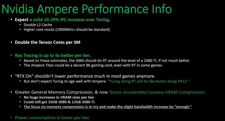 Nvidia Ampere prestazioni 740x399 1