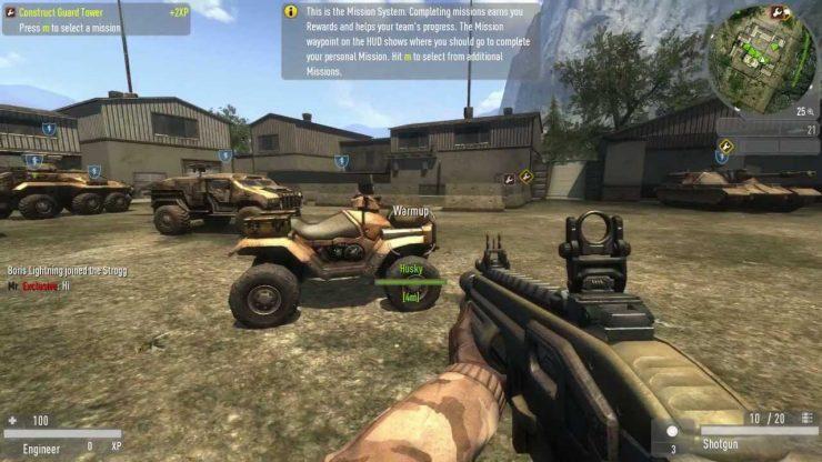 Enermy Territory Quake Wars Megatexture 740x416 1