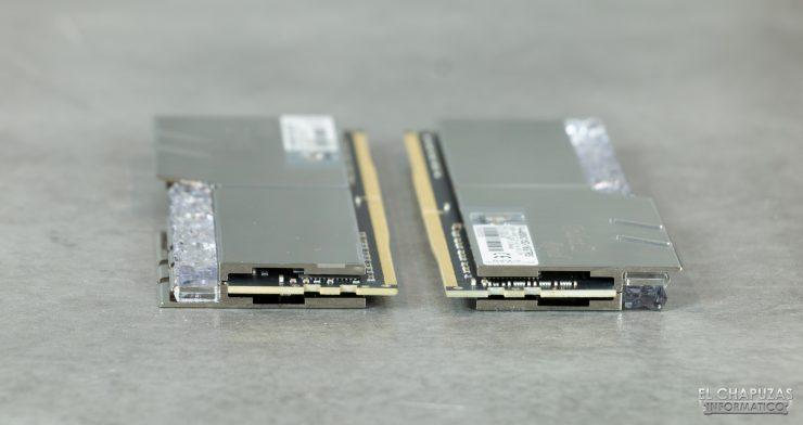 G. Skill Trident Z Royal DDR4 (4000 MHz CL15) 4