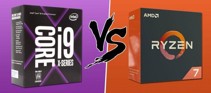 AMD Ryzen vs Intel Core 740x327 1