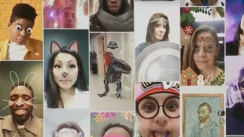 Lista de los mejores filtros de Instagram para aplicar a tus fotos y vídeos