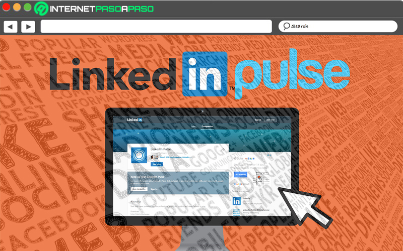 ¿Es mejor usar el editor de LinkedIn o uno externo?