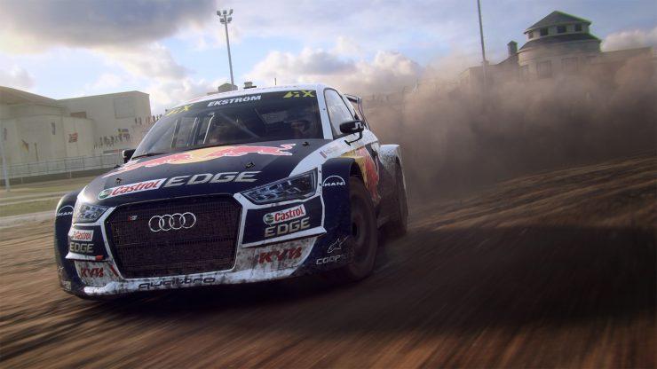 Sporco Rally 2.0 740x416 0