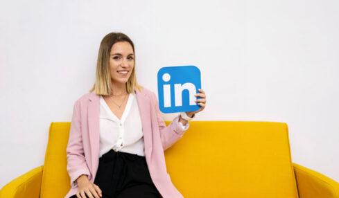 【 LinkedIn Premium 】Che cos'è? + Caratteristiche ▷ 2020