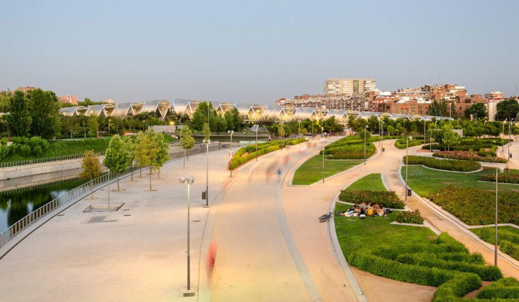 wifi-pubblico-free-terrazza-madrid