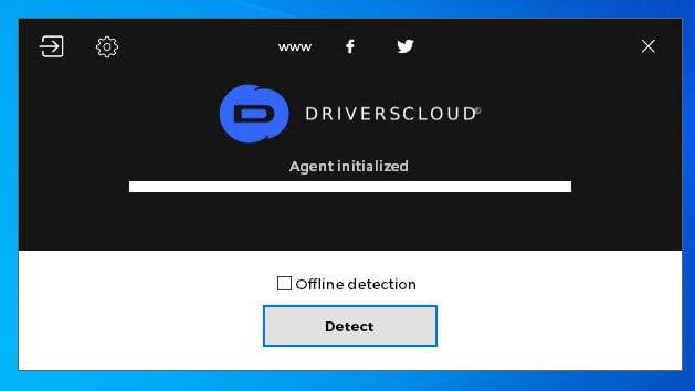 driver-cloud-aggiornamento-driver-windows-10