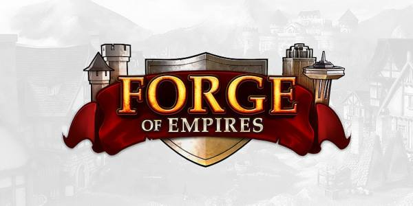 Trucos Forge of Empires guia