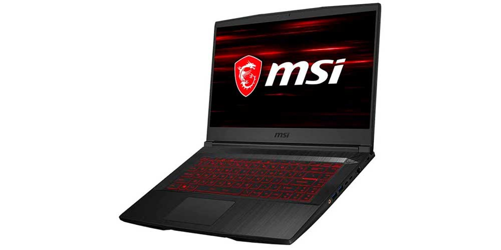MSI-GF65-Thin-9SD-657XES