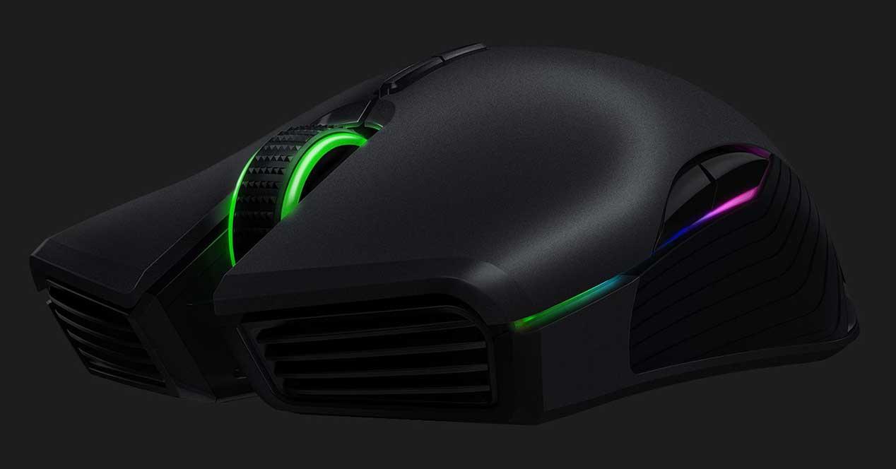 Razer-Lancehead-Wireless-Mouse