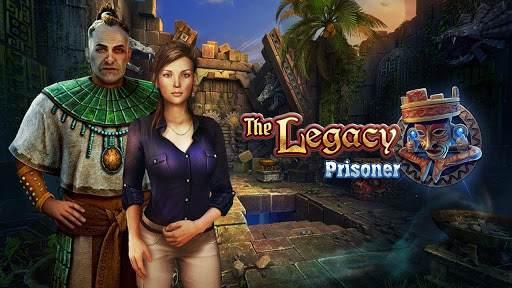 The Legacy 2 Prisoner Guide