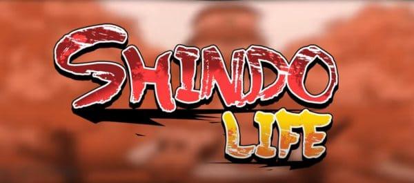 Codici di vita di Shindo