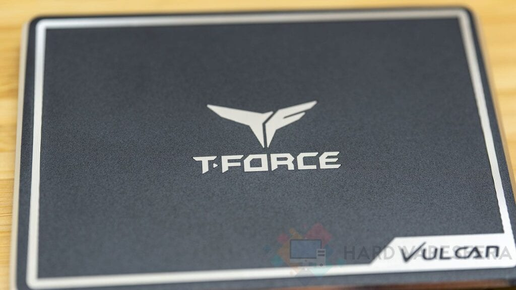 Marchio T-FORCE-SSD-GAMING-VULCAN-500GB