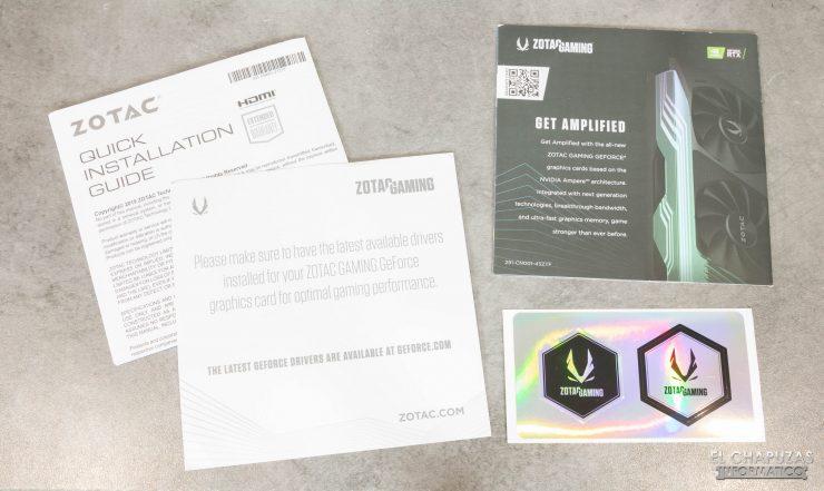 Zotac GeForce RTX 3060 Ti Twin Edge 04 740x441 5