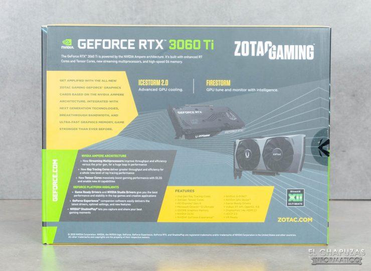 Zotac GeForce RTX 3060 Ti Twin Edge 02 740x540 3