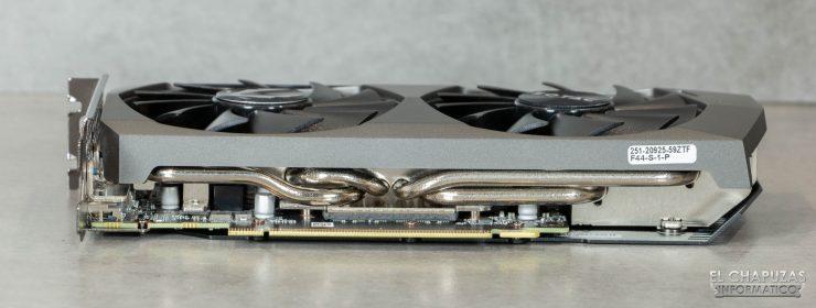 Zotac GeForce RTX 3060 Ti Twin Edge 07 740x280 8
