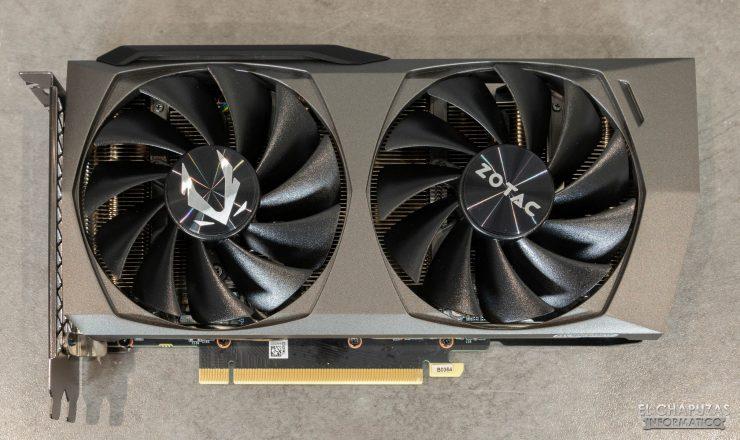 Zotac GeForce RTX 3060 Ti Twin Edge 05 740x440 6