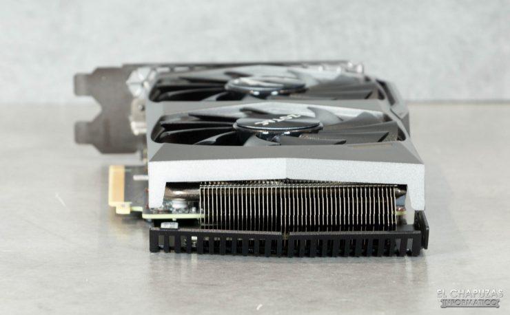 Zotac GeForce RTX 3060 Ti Twin Edge 09 740x458 10