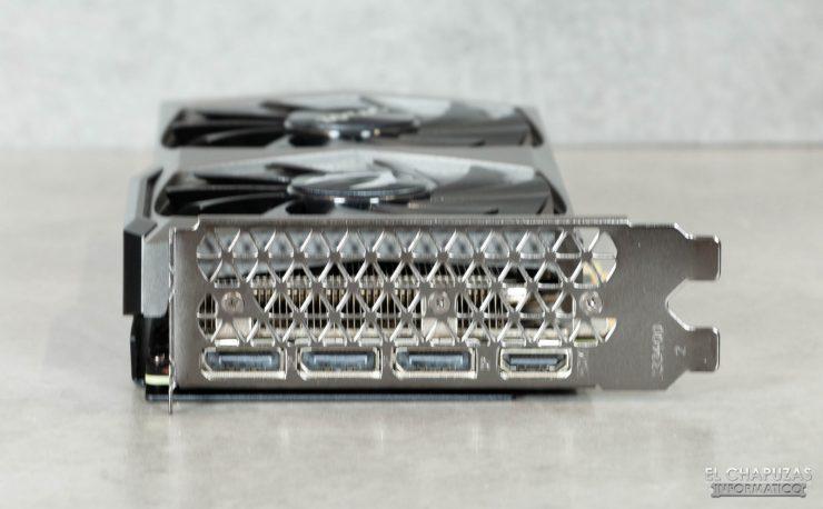 Zotac GeForce RTX 3060 Ti Twin Edge 06 740x458 7