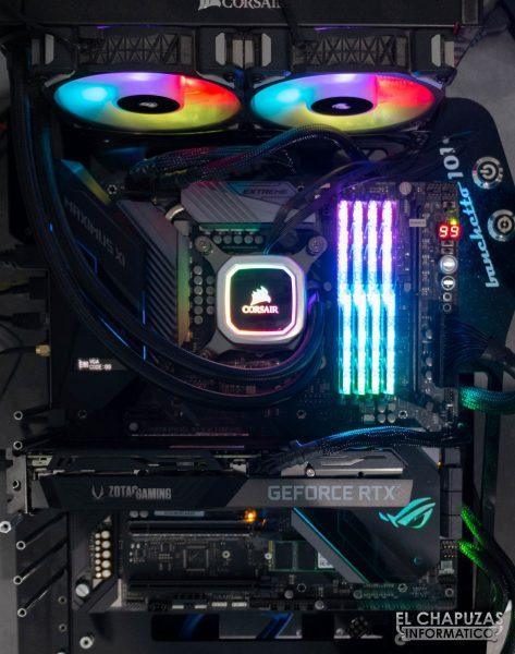 Zotac GeForce RTX 3060 Ti Twin Edge 16 473x600 17