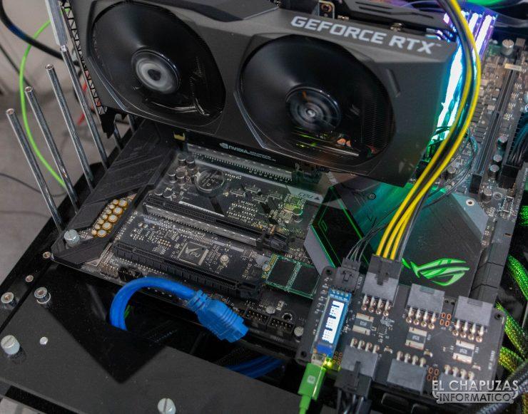 Zotac GeForce RTX 3060 Ti Twin Edge 20 740x581 22
