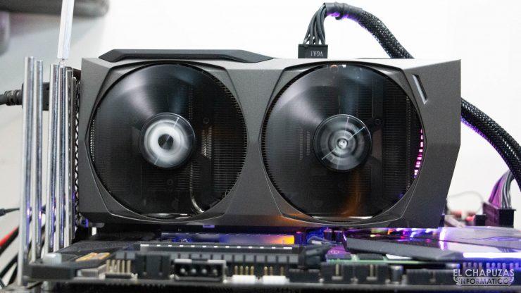 Zotac GeForce RTX 3060 Ti Twin Edge 18 740x416 19