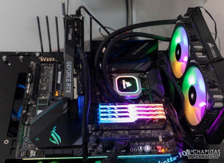 Zotac GeForce RTX 3060 Ti Twin Edge 17 740x539 18