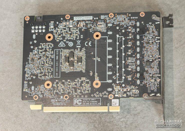 Zotac GeForce RTX 3060 Ti Twin Edge 12 740x527 13
